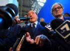 Berlusconi a Salvini: rifletta su sconfitta di Le Pen