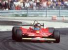 35 anni senza Gilles Villeneuve: talento, velocità e coraggio che restano nel cuore