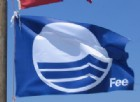 La Bandiera Blu della Fee