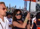 Sete Gibernau, l'ex rivale di Valentino Rossi oggi lo batte... dai box