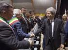 Terremoto in Centro Italia, Gentiloni: «Siamo sulla strada giusta per la ricostruzione»