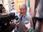 Con Macron Merkel non è più l'unica egemone, parola di Romano Prodi