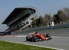 Domenica si corre a Barcellona, dove iniziò il dominio Ferrari