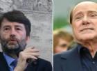 Così con Franceschini il Pd cerca l'alleanza con Berlusconi sulla legge elettorale
