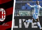 L'idea del Milan per convincere Lotito: Lapadula e soldi per Keita