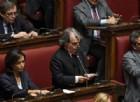 Legge elettorale, Brunetta: «Franceschini simpatico, ma sbaglia metodo»