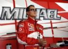 Gerhard Berger: «Michael Schumacher? Credo nel miracolo»