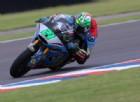 Tutti pazzi per Franco Morbidelli: tre diverse squadre lo vogliono in MotoGP