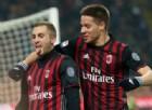 Milan: mezza squadra con la valigia e 50 milioni da incassare