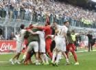 L'Inter tende l'ennesima mano al Milan nella corsa all'Europa