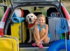 Vacanze in famiglia, meglio al mare quanto a servizi