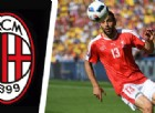 Milan sulle ali dell'entusiasmo con Rodriguez e Conti