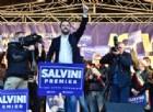 Salvini contro Fava a colpi di web marketing su Facebook