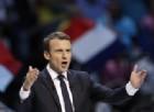 Francia verso le politiche, grande è la confusione sotto al sole