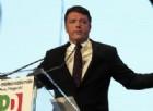 Legge elettorale: il testo base è l'Italicum bis, ma Renzi vuole il «verdinellum»