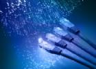 Offerte ADSL: le migliori proposte per maggio 2017