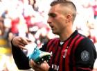 Milan: è sfida totale con il Barcellona sul mercato