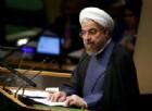 Iran verso le presidenziali, Rohani in bilico