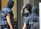 Mafia, blitz contro i fiancheggiatori di Messina Denaro: 14 arresti
