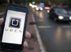 Uber: «Aggiornare leggi datate»