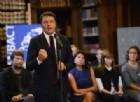 Renzi: «Il PD tornerà al 40%»