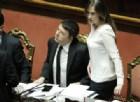 Grillo: «Se Boschi non querela De Bortoli si deve dimettere»