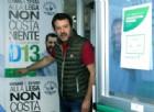 Così Matteo Salvini ha chiuso per sempre l'«ampolla» di Bossi