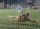 Mercato Milan, Diego Lopez verso la cessione definitiva