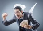 Come partecipare al Premio Business Angels dell'anno