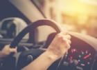 GeorgeApp, l'app maggiordomo che ti legge i messaggi quando sei alla guida