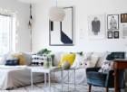Rinnovare il soggiorno con meno di 100 euro: possibile!