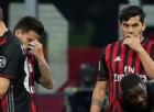 Milan: che differenze con la Juve, anche lo sponsor Adidas chiede il conto