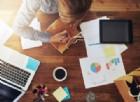 Altroché facile, costituire una startup online può essere un inferno