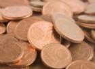 Addio alle monetine da 1 e 2 centesimi di euro. Cosa cambia per noi?