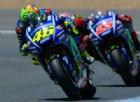 Yamaha «ottimista» per Le Mans: i buoni motivi per credere nel riscatto di Rossi e Vinales