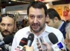 Salvini al Parlamento Ue: niente sbarchi per il G7? Noi lo chiediamo da anni, vergogna