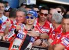 Jorge Lorenzo carica la Ducati verso Le Mans: «Il podio è solo l'inizio»
