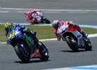 Beltramo: Perché il GP di Le Mans è fondamentale per Valentino Rossi