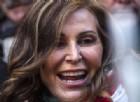 Santanché: «Se Berlusconi si accorda con Renzi io me ne vado»