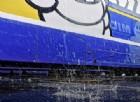 Nelle prove libere di Le Mans protagonista l'acqua... e i big annaspano