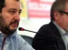 Aggressione a Milano, Lega: annullare la marcia per i migranti. Salvini: Pd complice