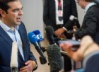 Grecia, Tsipras approva nuove misure di austerità in vista dell'Eurogruppo: possibile accordo in vista