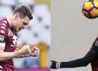 Niang, futuro in bilico tra Watford e Toro: il Milan ci prova per Belotti
