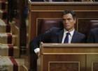Socialisti spagnoli alla ricerca di un'identità