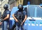 Terrorismo, blitz in Puglia: in manette tunisino