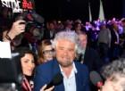 Marcia reddito cittadinanza, Grillo: «I soldi ci sono e dobbiamo restituire la dignità alle persone»