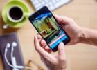 Chi affitta su AirBnb e piattaforme online