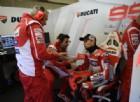Jorge Lorenzo, il solito attaccabrighe: litiga con un altro pilota e con il suo boss
