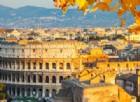 Cervelli in fuga, «Lavoro all'estero, ma morirò in Italia»