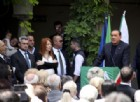 Berlusconi «battezza» il Movimento animalista: «Vale il 20% dei voti»